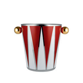Alessi Circus葡萄酒冰桶