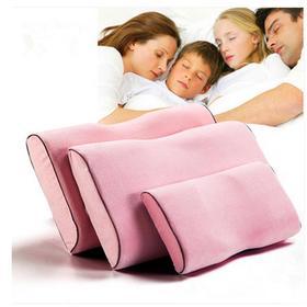 护颈椎枕芯家庭记忆棉保健枕婴儿枕