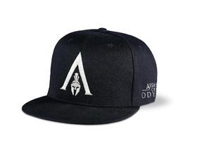 《刺客信条:奥德赛》精品棒球帽