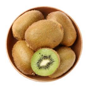 单个2两  12个2斤  智利进口绿心猕猴桃  包邮(西北省不发)