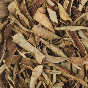 芦荟 芦荟茶芦荟干泡茶天然芦荟干茶特别级芦荟茶叶芦荟花茶叶片 精装20g-820018