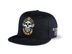 《超越善恶2》精品棒球帽