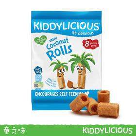 童之味牌 椰子卷