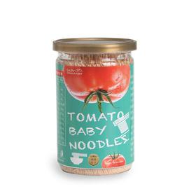 宝贝顾问 西红柿宝宝面/罐  200克