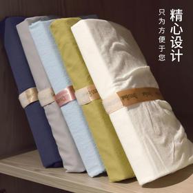 懒人叠衣板 DressBook韩国家用折衣板神器 让衣服像书本一样立起来  三秒折衣