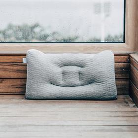 蜗牛睡眠·音乐助眠枕 | 骨传导音乐专攻失眠,提升深度睡眠