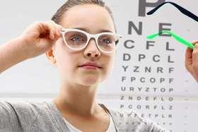 19.9元无手术矫正视力,让宝贝扔掉眼镜感受清晰世界