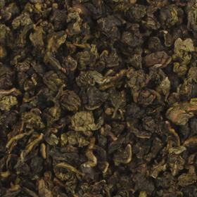 铁观音 云雾兰花香安溪铁观音浓香型茶叶春茶乌龙茶新茶 精装50g-820022