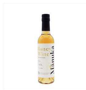 香港麦卢卡蜂蜜酒/金箔白兰地麦卢卡蜂蜜酒