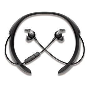 BOSE QuietControl 30 无线蓝牙降噪耳机 自定义消噪 挂脖式 QC30