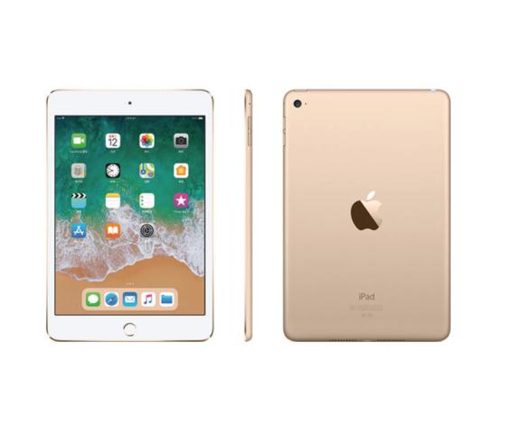 苹果(Apple)iPad 2018 新款