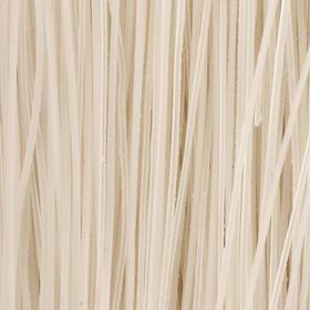 玉粉丝 贵州特产兴义特色芭蕉玉粉条粉丝农家纯手工 精装165g-820044