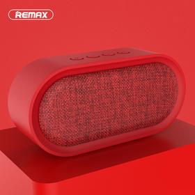 RB-M11布艺蓝牙音箱