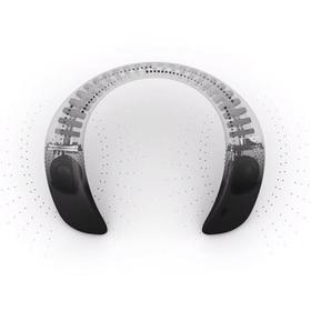BOSE SOUNDWEAR COMPANION 可穿戴式蓝牙音箱无线环绕音响扬声器