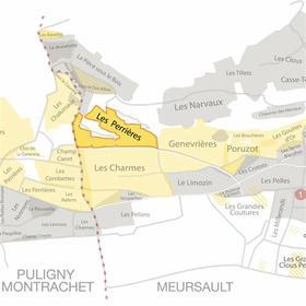 活动 | 【7/27 上海】Meursault Perrieres 品鉴会