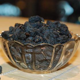 黑加仑 葡萄干 臻味坊美味坚果 180克/包