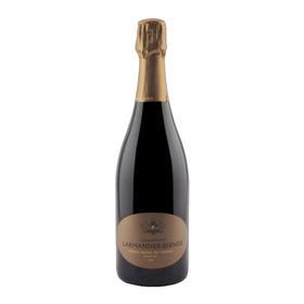 "牧笛薄衣酒庄""拉芒""白中白老藤香槟  Larmandier-Bernier Champagne de Cramant Blanc de Blancs Extra Brut Vieille Vigne"