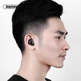 T21蓝牙耳机