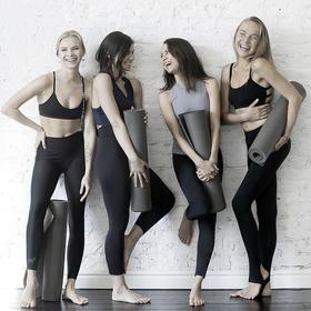 「瘦腿燃脂」澳大利亚 YPL 光速瘦腿裤\蜜桃臀短裤,睡觉、运动、外出都能穿,躺着也能瘦!日夜燃脂,随时瘦身,整夜作用,越睡越瘦