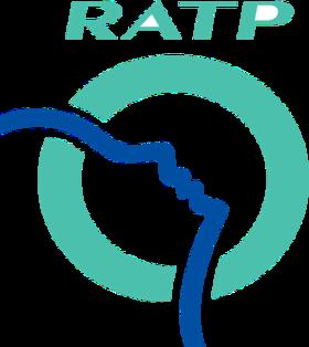 巴黎RATP地铁票自提