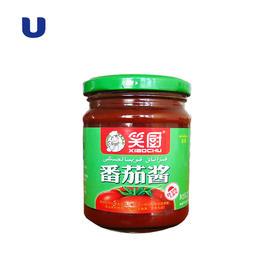 半岛优品   央视推荐!新疆纯番茄酱 无添加健康饮食