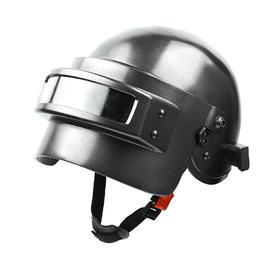 【吃鸡同款】绝地求生三级头盔