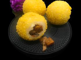 台湾螺酱球