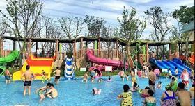 【暑期自驾游】玩水季相约苏州乐园森林水世界特惠活动,限量抢,手慢无!