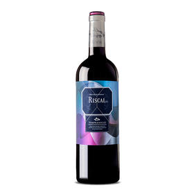1860精选天帕尼洛 西班牙 杜罗 Riscal 1860 Red, Castilla y Leon Spain,Duero