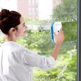 「替换装刮条」C9柔洁玻璃擦 擦窗器  刮条