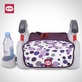 my love  多功能儿童车用/餐椅增高垫ML213汽车用品