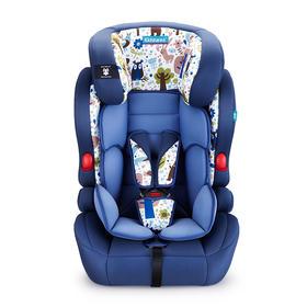 【童星】车载儿童安全座椅KS-2180PLUS汽车用品