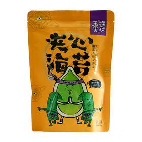 精选 | 超好吃夹心海苔零食 休闲零食 拯救无聊灵魂的使者 开袋即食 38g*2袋