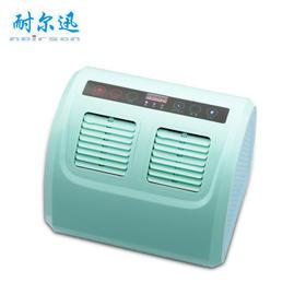【耐尔迅】家用空气净化器
