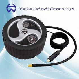 【和汇】风火轮充气泵汽车用品