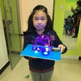 戒掉手机和游戏!爆发想象力和创造力!!!和玩妈一起疯狂探索科学世界吧!