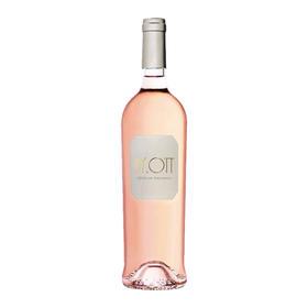 """奥特庄园桃红葡萄酒, 法国 普罗旺斯丘AOC Domaines Ott """"By.Ott"""" Rosé, France Cotes de Provence AOC"""