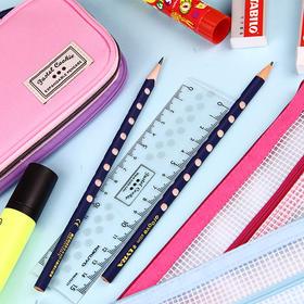 豪华开学文具礼包-电动转笔刀套餐