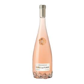 """吉哈伯通玫瑰桃红葡萄酒, 法国郎格多克AOC Gérard Bertrand Cote Des """"Roses"""" Rosé, France Languedoc AOC"""