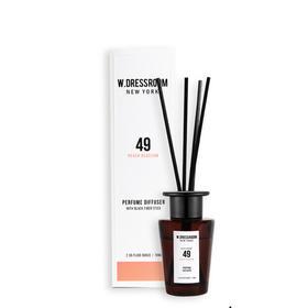 韩国W.DRESSROOM室内香氛扩散器