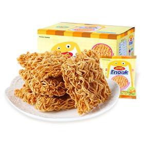 印尼16g*12包GEMEZ小鸡面