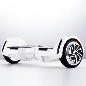 车小秘双轮平衡车两轮体感车 思维自平衡车 成人代步车电动扭扭车双腿控车