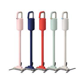 【顺丰包邮】日本正负零吸尘器 | 轻松打扫的劳动力美学 低噪音无线家用小型手持式吸尘器