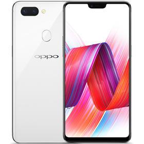 【广东】OPPO R15 128GB 公开版4G智能手机 全面屏 前置2000万像素摄像头