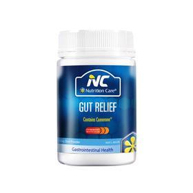 【养胃护胃  徐峥同款】澳洲 Nutrition Care 肠舒适 养胃粉 150克/瓶