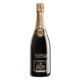 【闪购】杜乐之花珍藏香槟(起泡葡萄酒)/ Duval Leroy Brut Reserve