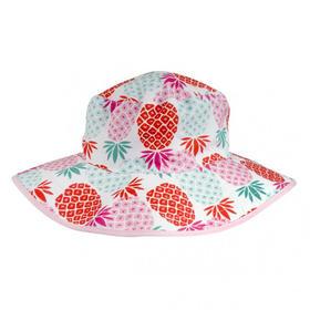 BanZ 太阳帽