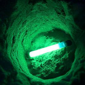 【夜光照明】高亮加固荧光棒