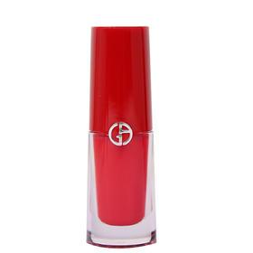 阿玛尼(Armani)新款哑光小胖丁矮管唇釉3.9ml 302号