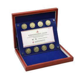 奥运会普制流通币